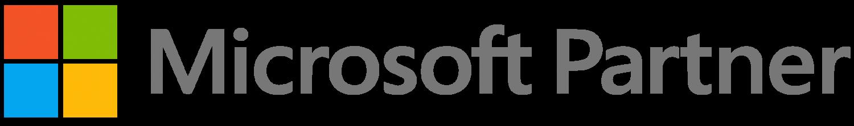 Microsoft-Partner-logo-e1474531092577