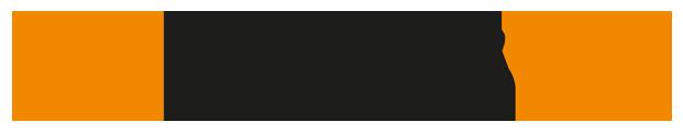 classvr-logo-transparent-bg