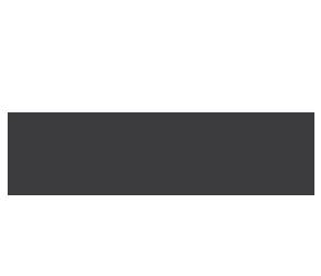 nexthea2